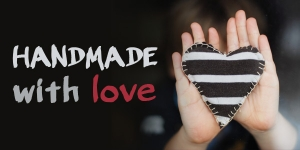 Handmade with love: Guide to buying handmade this Christmas